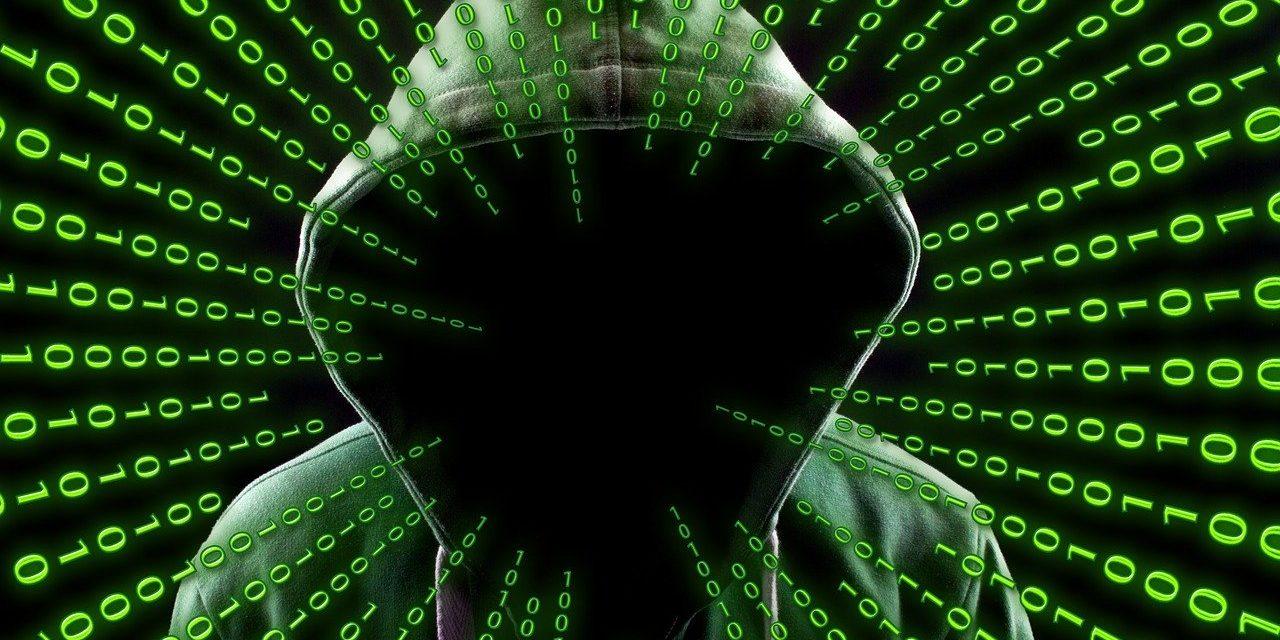 https://www.isacomputer.com/wp-content/uploads/2019/06/hacker-2883632_1280-1280x640.jpg
