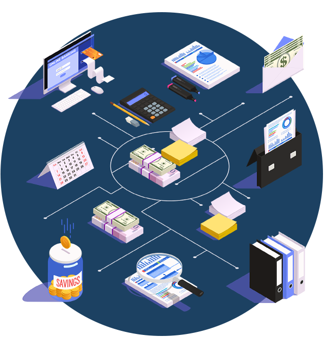 https://www.isacomputer.com/wp-content/uploads/2020/04/gestione_punto_vendita.png
