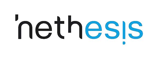https://www.isacomputer.com/wp-content/uploads/2020/04/logo_nethesis_partner.png