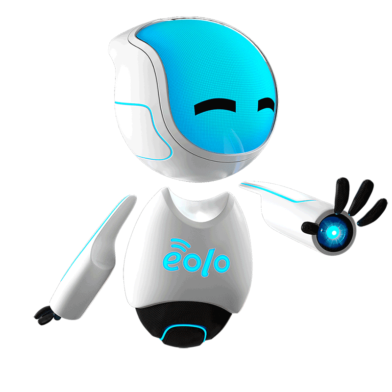 https://www.isacomputer.com/wp-content/uploads/2020/06/robottino_onda.png