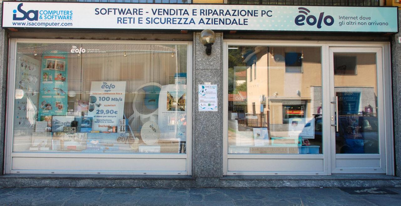 https://www.isacomputer.com/wp-content/uploads/2020/07/negozio-isa-computer-esterno-1280x657.jpg