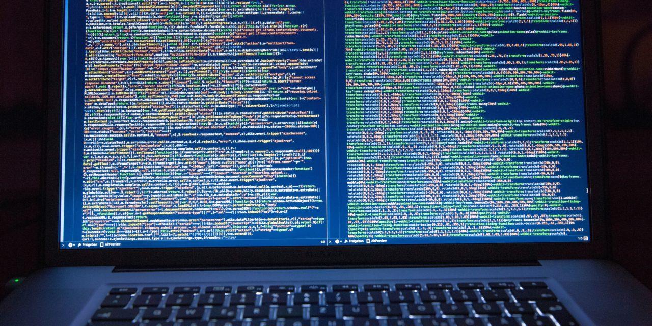 https://www.isacomputer.com/wp-content/uploads/2020/08/malware-1280x640.jpg
