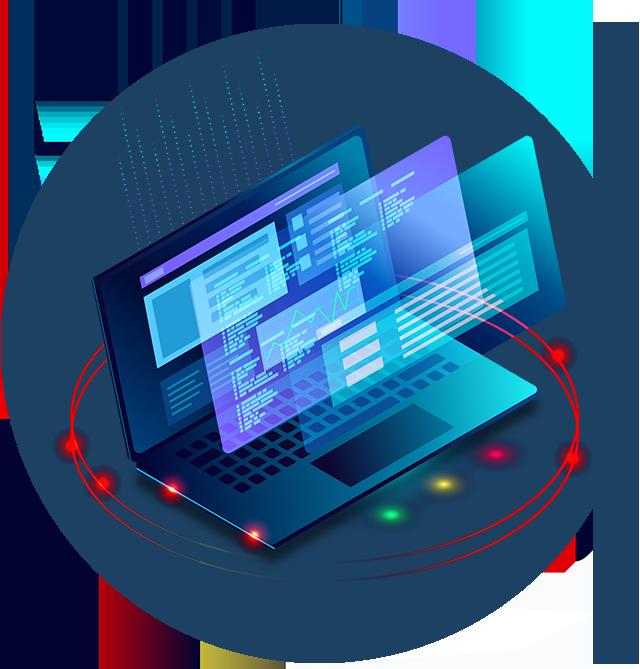https://www.isacomputer.com/wp-content/uploads/2020/12/vendita-pc-tablet.png