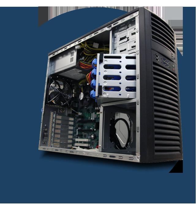 https://www.isacomputer.com/wp-content/uploads/2021/04/desktop-pc.png